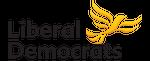 LibDem Logo trimmed